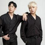 K-POP: Dupla BLANC S vem ao Brasil para turnê em Abril