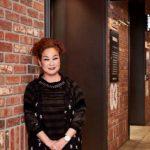 MIKY LEE: A magnata do entretenimento sul-coreano