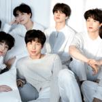Aprenda coreano com o BTS! Grupo divulga aulas pelo aplicativo WeVerse
