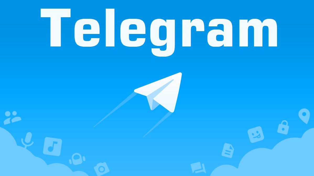 Telegram atualiza com mais opções de personalização e vários novos ...