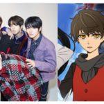 STRAY KIDS estreia com OST no anime Tower of God
