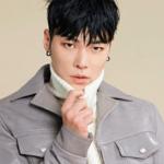 Wheesung é encontrado desmaiado pela 2ª vez e polícia investiga suspeita de substância ilícita