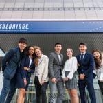 Estude na COREIA DO SUL em 2021 com Bolsas de Estudo!