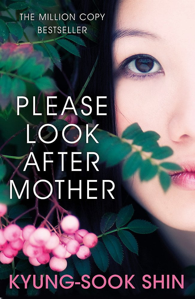 Please Look After Mother - Livros na Amazon Brasil- 9780753828182