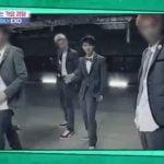 MNET borra rosto de Lay (EXO) em vídeo e causa polêmica