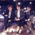 Label SJ divulga detalhes do primeiro mini-álbum do Super Junior-K.R.Y.