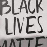 Artistas sul-coreanos abrem diálogo em prol do Black Lives Matter