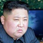 Coreia do Norte suspende ações militares contra Coreia do Sul