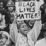 Idols sul-coreanos se manifestam em prol do movimento Black Lives Matter