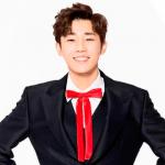 Sunggyu (INFINITE) estrela a versão coreana do musical Kinky Boots