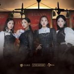 "INTERVIEW with G-IDLE: ""We want to create our own genre"""