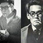 Quadro de Kim Whanki (tio-avô de TOP) é obra coreana mais cara do mundo