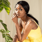 BLACKSWAN (ex-RANIA) revela nova integrante: conheça a senegalesa Fatou