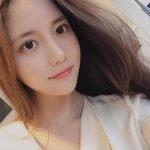 Han Seo-hee testa positivo para uso de drogas