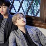 [BREAKING] Jinhwan e Junhoe (iKON) sofrem ferimentos leves após acidente