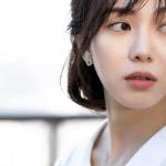 Kwon Mina (ex-AOA) desabafa sobre ter sofrido bullying da líder Jimin