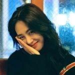 Kwon Mina agradece aos fãs pelas mensagens positivas