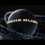 Agência de Jay Park, H1GHR Music, lança teaser para álbum comemorativo