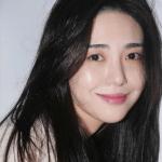 Kwon Mina está em tratamento após postagem preocupante