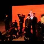 Jay Park reúne grandes nomes do hip-hop coreano e libera MV '도착 'CYPHER