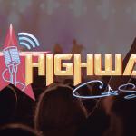 Highway Star lança podcast sobre bastidores de shows de K-POP