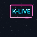 K-LIVE: Kpop Festival promete experiência online única aos kpoppers