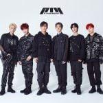 FNC libera novos teasers individuais do P1HARMONY