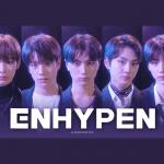 I-LAND chega ao fim. Conheça o ENHYPEN, próximo grupo da Big Hit e CJ ENM