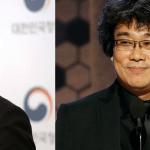 Saiba quem são os dois coreanos na lista de pessoas influentes da Times