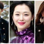 Artistas sul-coreanos que lutam contra o cyberbullying
