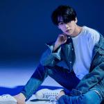 Minchan (VERIVERY) entrará em hiato após diagnóstico de ansidade