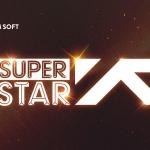 DALCOMSOFT anuncia lançamento do SuperStar YG