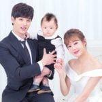 Ji Yeon-soo desabafa sobre sua situação após se divorciar de Eli (U-KISS)