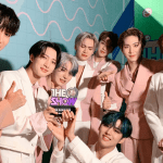 PENTAGON talks about 1st long-awaited win and missing their fans worldwide