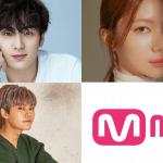 """Empresas prejudicadas por manipulação da Mnet no """"Produce"""" se manifestam"""