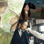 [PARTE 2] Dramas sobre a história da Coreia do Sul que você não pode perder