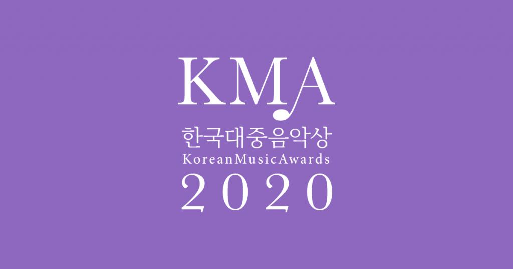 Korean Music Awards - Wikipedia