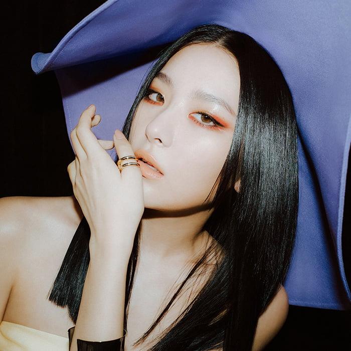Red Velvet SeulGi Kpop Profile   Kpopmap - Kpop, Kdrama and Trend Stories  Coverage