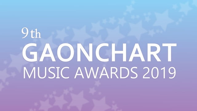 9th Gaon Chart Music Awards 2020 Full List of Winners
