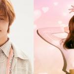 Quais idols passaram na audição de sábado da SM Entertainment?
