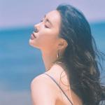 Sunmi fala sobre seu diagnóstico de Transtorno de Personalidade Borderline