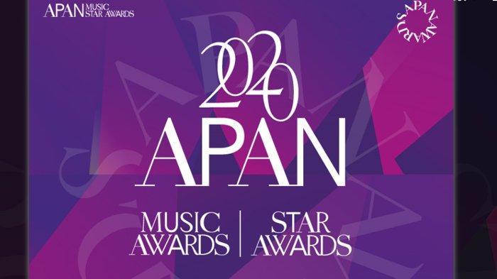premiação coreana para séries e dramas