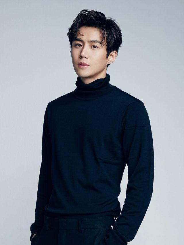 5 Dramas com Kim Seonho