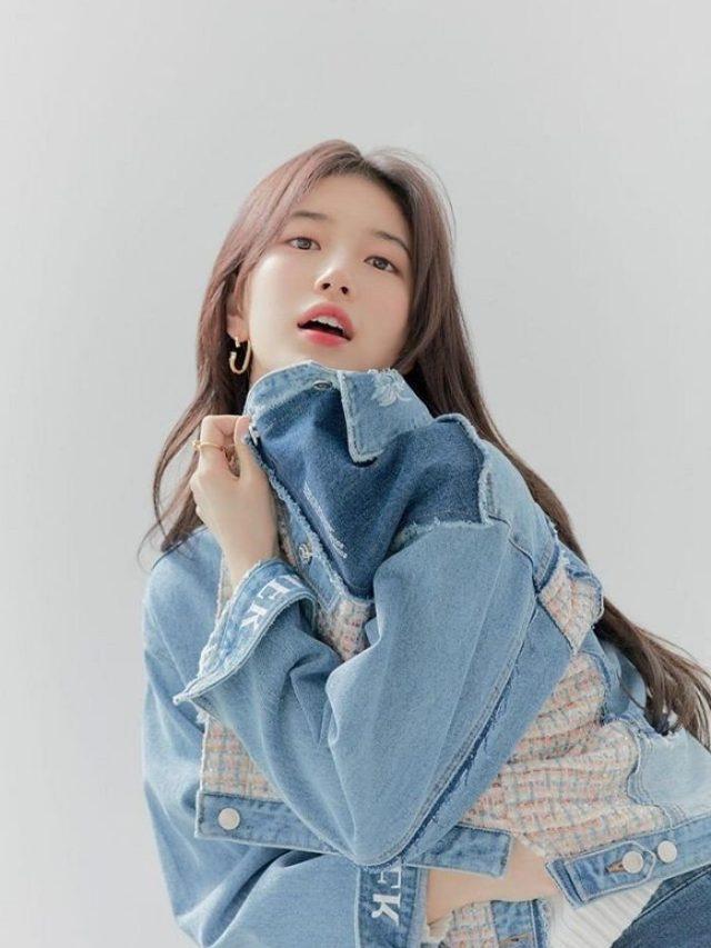 5 K-Dramas e Filmes com Bae Suzy